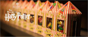 where to buy harry potter candy the official harry potter shop harry potter gifts merchandise