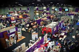 home and design show dulles expo home and remodeling show comes to d c area