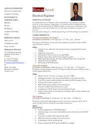 sample cover letter for network engineer how to write a great