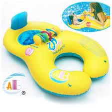 bouée siège pour bébé bouée siège bébé pour bébé jaune achat vente bouée