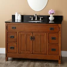 Bathroom Fixtures Orange County Java Gel Stain For Any Wood Cabinets In My House Our Home Bathroom