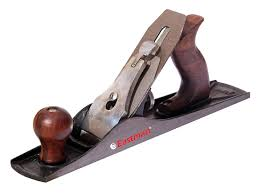 Woodworking Machinery In Ahmedabad by Eastman Hand Tools International Manufacturer U0026 Exporter