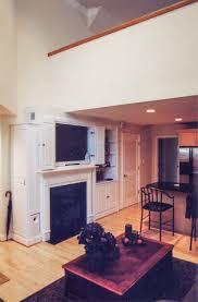 Corcoran Interior Design Condominiums U2013 Q 14 Builders