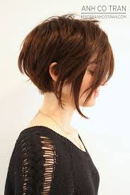 hair cut back shorter than front 1000 images about coiffure on pinterest two strand twists