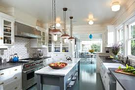 Lowes Lighting For Kitchen Stainless Steel Light Fixtures Kitchen Kitchen Lighting Fixtures