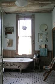 Shabby Chic Bathroom Ideas 180 Best Bathroom Ideas Images On Pinterest Bathroom Ideas