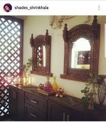 hometour shrinkhaladixit u0027s home indiandecor ethnic livingroom