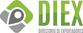 directorio comercial de empresas y negocios en mxico logo diex png