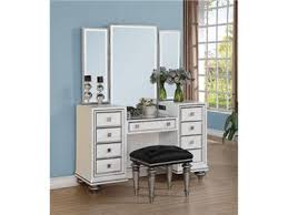 Bedroom Furniture Colorado Springs by Shop For Wynwood Furniture Vanity With Mirror W1902 869 And