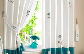 Amazon Window Curtains by Curtains Tremendous Ebay Kitchen Net Curtains Beautiful Kitchen