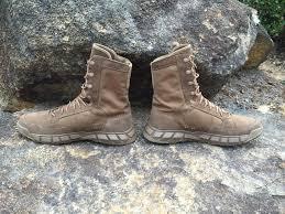 oakley light assault boot oakley si light assault boot