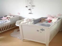 chambre bébé luxe chambres pour bebe avec chambre b b moderne luxe galerie lit lit