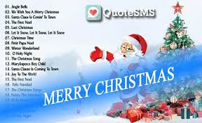 christmas song 2017 merry christmas 2017 songs christmas 2017