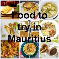 cuisine ile maurice 10 must eat food in mauritius ile maurice and ash