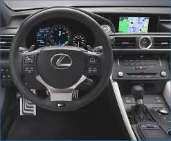 rcf lexus 2017 interior awesome lexus rc f interior my interior inspiration