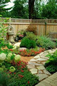Outdoor Landscaping Ideas Backyard by 539 Best Frontyards Images On Pinterest Landscaping Ideas Front
