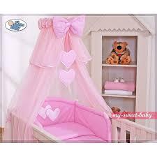 ensemble chambre bébé pas cher commode bebe pas cher meuble chambre bebe belgique armoire colonne