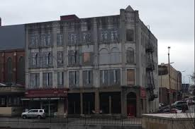 five chattanooga buildings that would be awesome work live artist