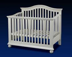 davinci jenny lind 3 in 1 convertible crib white bedroom nursery decoration with davinci jenny lind crib and