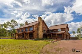 Farmhouse Ranch Steamboat Springs Ranches For Sale Search Farms And Ranches For Sale