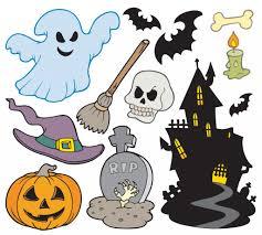 halloween cut outs peeinn com