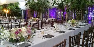 wedding venues miami chic miami botanical garden wedding miami botanical