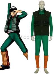 Anime Halloween Costumes 39 Anime Cosplay Costumes Images Anime Cosplay