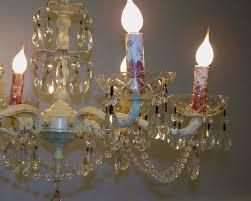 Chandelier Wire Earrings Thesecretconsul Com Chandelier Candle Covers Silver Thesecretconsul Regarding Amazing