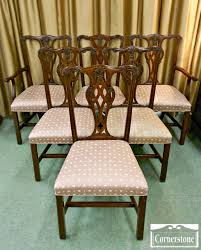 Ethan Allen Dining Room Chairs Leather Dining Chairs With Arms Cliff House Dining Arm Chair
