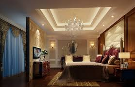 partition wall ideas incredible partition for bedroom