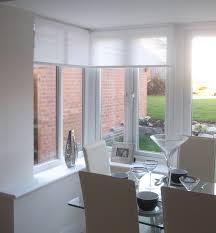 roller blinds casa pinterest window interior french doors