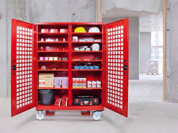 Wurth Kitchen Cabinets Bauloc Service By Würth