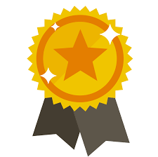 5 Home Loans by Home Loans Star Ratings Canstar
