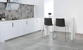 béton ciré sur carrelage mural cuisine beton cire sur carrelage de cuisine great beton cire cuisine plan