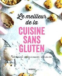 collection marabout cuisine collection marabout cuisine cuisine sans gluten inspirant collection