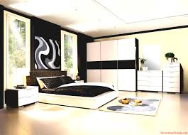modern bedroom decoration 1912 easy decor for women trend with