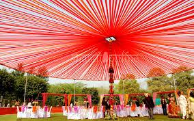 download wedding decorations indian wedding corners
