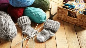 the best knitting kits for 2018 reviews and buyer s guide