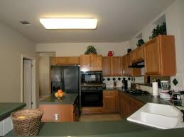 Lowes Kitchen Lighting Fixtures by Kitchen Light Fixtures Kitchen Light Fixtures Varieties And