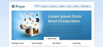 free css templates business templates corporate templates
