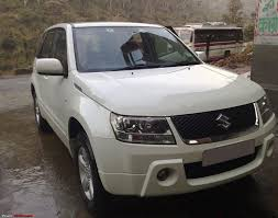 suzuki grand vitara manual free download repair service owner
