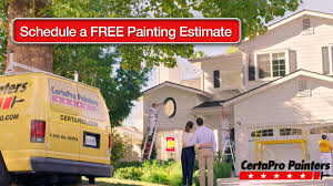 house painting new milford ct home painter 06776 litchfield
