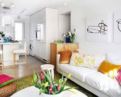 How To Decorate Small Spaces Decorating Small Spaces Nicks Decor Blognicks Decor