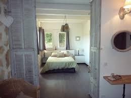 chambre d hotes vence chambres d hôtes au pied des baous chambres d hôtes vence
