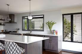 faux window above kitchen sink caurora com just all about windows