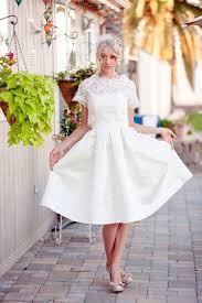 bolero f r brautkleid die besten 25 wedding dress shrugs ideen auf hochzeit
