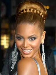 updo hairstyle for medium length hair prom hairstyles for black people updo hairstyles for black women