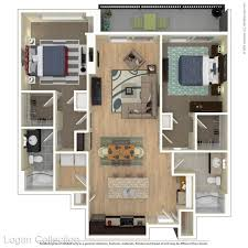 frbo denver co usa houses for rent by owner rental homes