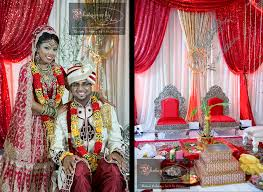 Indian Wedding Photographer Nyc Indian Royal Palace Weddings Wedding Photographers 11419