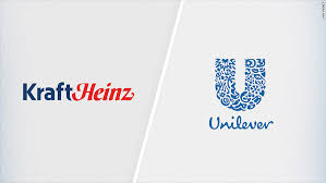 takeover bid says no to takeover bid by kraft heinz